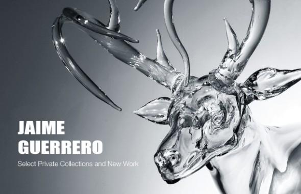 Guerrero Book Cover
